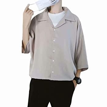 【悲報】ワイが高校の修学旅行用に買った服、トッモと被る【GUの弊害】