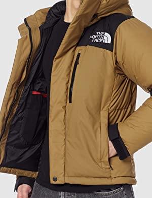 ダウンジャケット買おうと思うんやが、アラサー男にオススメのある?