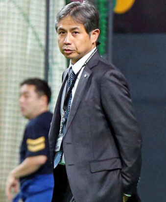 【謎】日ハム吉村GMが他球団ファンからあまり叩かれない理由