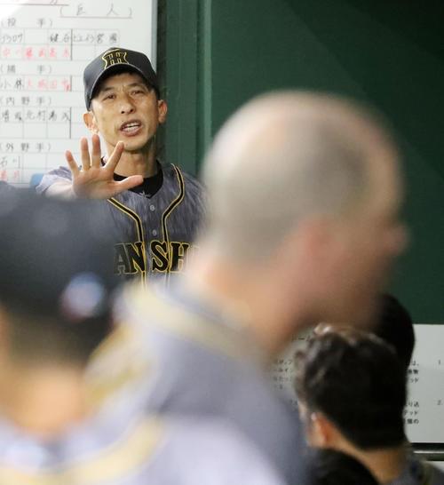 【徹底討論】阪神ボーアを獲得すべき球団