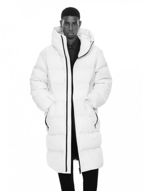 【画像】+Jのこのコート買おうと思うんだけどどう?