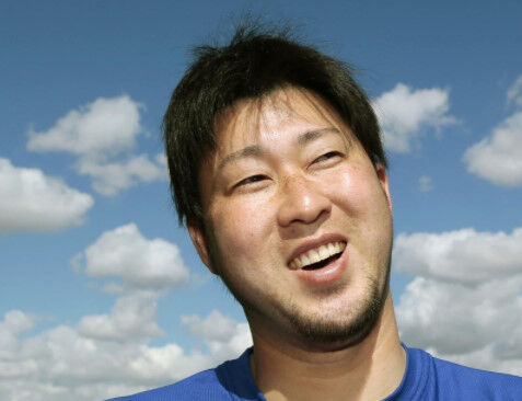 田澤純一「日本の野球はまだこんなことやってんのか、っていうのは正直思った。レベル低いなと笑」