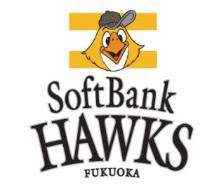【悲報】福岡ソフトバンクホークスさんのクビ候補