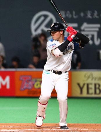 7球団競合・清宮幸太郎、3年連続7本塁打達成