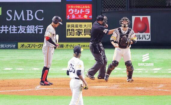 掛布・高木・桑田が緊急提言!「セの『緻密な野球』という長所を生かせばパとも勝負になる」