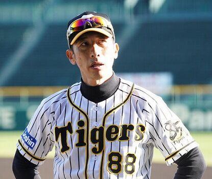 阪神矢野監督「巨人は負ければ土俵際 でも2個勝てば追いつく」