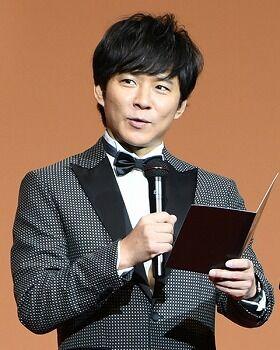 【吉報】渡部健さん、ついに記者会見へ