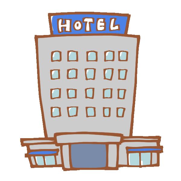東京ヤクルトスワローズホテル大反響ωωωωωωωω