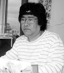 【訃報】天才漫画家・矢口高雄さん、亡くなる 『釣りキチ三平』など