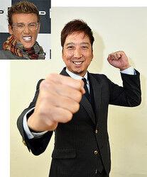 【悲報】RIZINが藤川球児に大みそか参戦オファー!榊原CEO「ネットとかでは『やめろ』とか言われますけど、やめません」
