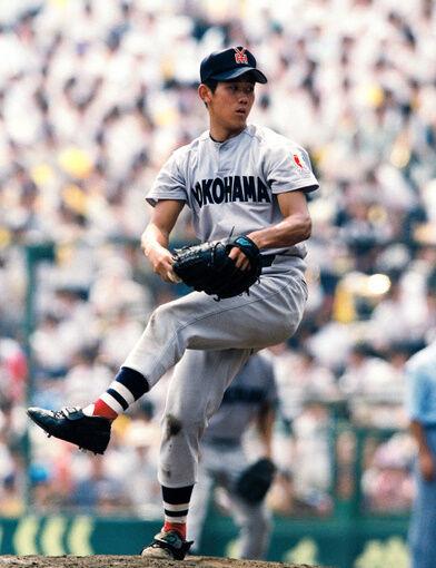 20年前の高校野球界「智弁和歌山!横浜!明徳義塾!」←ええな