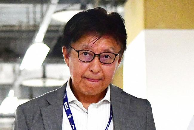 選手会から中日球団へ抗議文 契約交渉における加藤代表の言動に抗議