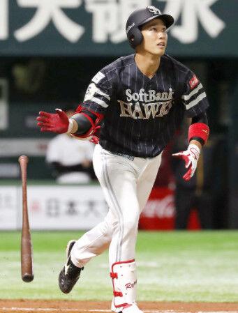 今年の日本シリーズ、これまでで一番株を上げた選手
