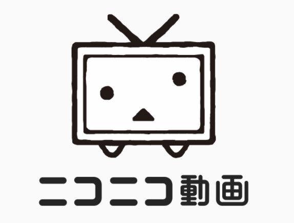 【吉報】ニコニコ動画、段々と使いやすくなっている