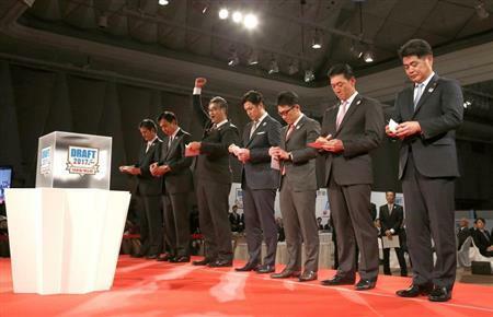 阪神・横浜さん、ドラフトで縁故採用をやって他球団から笑われていた