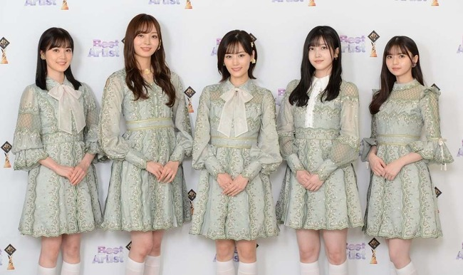 乃木坂46「マネージャー大募集! 月給30万!」お前ら急げ!!!