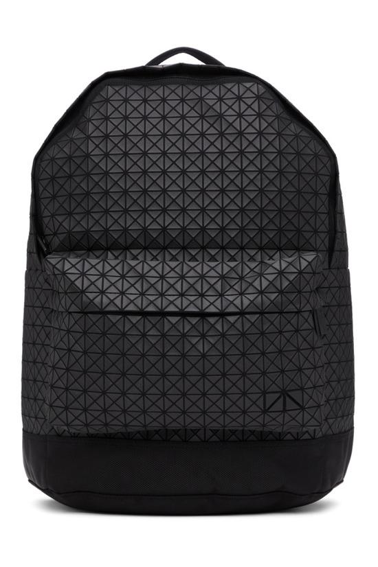 新しいバッグが欲しいんだけど、これってどう?