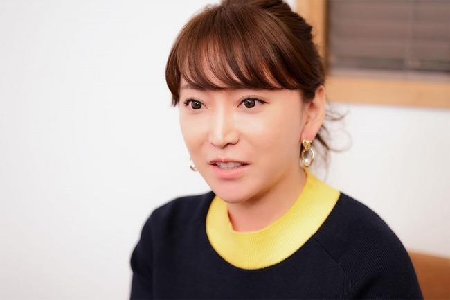 加藤茶嫁・綾菜さん「世間からどう思われても、私はちーたん(カトちゃん)のために生きたいんだ」