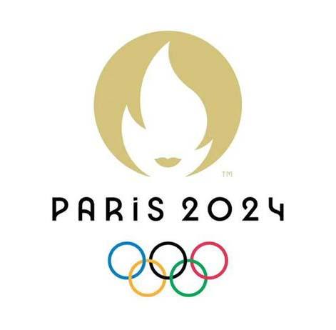 2024年五輪開催のパリさん、延期を拒否