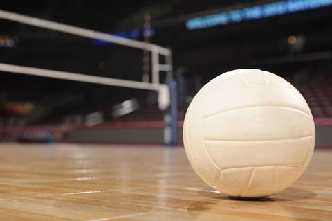 選手のコロナ感染で早々と大会中止したVリーグに批判殺到 「各競技団体がスポーツの灯を消すまいと頑張って開催しているのに何事だ」