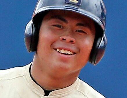 【鶴岡一族】慶大生を持続化給付金詐欺容疑で逮捕 捕手として野球部に所属