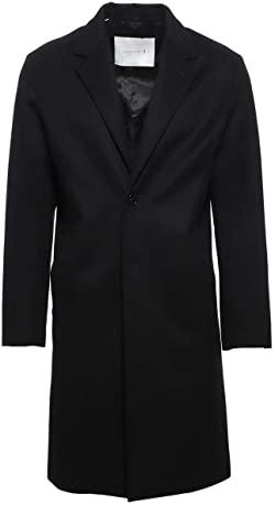 わいオジサンが初めてチェスターコートを購入した結果・・・