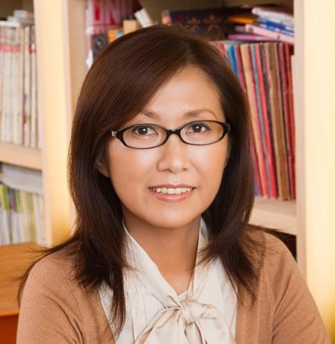 ツイ民「香山リカは中韓の回し者ですか?」 香山「中韓の回し者とは菊池涼介も驚く守備範囲の広さですね」