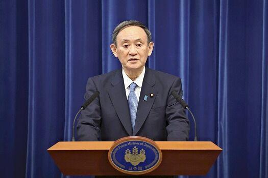 日本人「緊急事態宣言出せ!」政府「出すで!」日本人「本当に出してて草。自粛はせんでw」