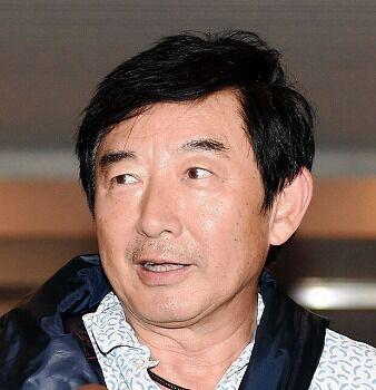 【悲報】石田純一さん「また不快な思いをさせて申し訳ない。妻からは了承を得ていた」