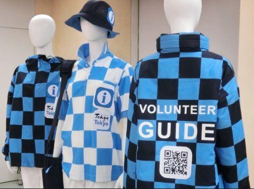 東京五輪・パラのボランティア 辞退者相次ぐ「国民が歓迎するイベントなのか」