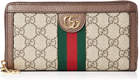 陰キャなんやけどグッチとかのブランド物の財布が欲しい・・・ええんか?