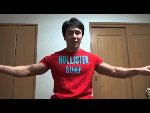 筋トレYouTuber「◯◯の効果的なやり方!(動画時間8分以上)」←きらい