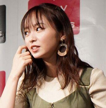 ワタナベマホト 今泉佑唯と「離婚も考えています」 被害者に送った衝撃メール
