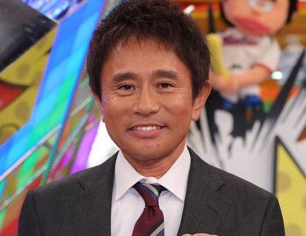 【悲報】浜田雅功さんの取り巻き、売れない