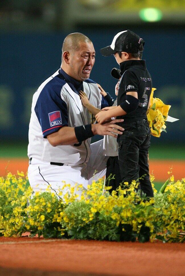 清原氏長男が慶大野球部へ 高校ではアメフト部