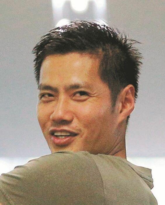 「陳 対 陽を見るチャンス」台湾デジタルTVが阪神主催試合の放映権取得