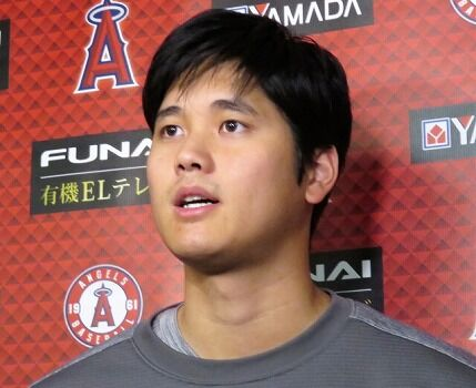 【悲報】大谷翔平さん(26)1割9分・7本塁打で年俸3.4億を要求してしまい調停へ