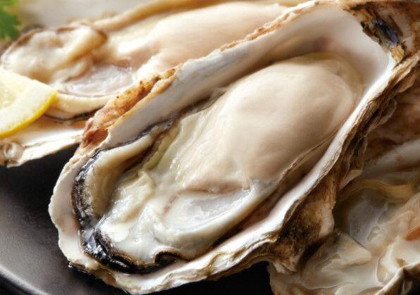 【急募】牡蠣を最も美味く食える料理