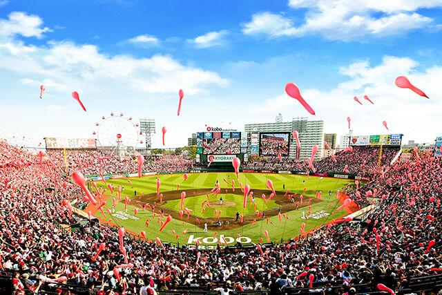 【悲報】楽天と日ハムの開幕戦、3月の仙台で16時プレーボール