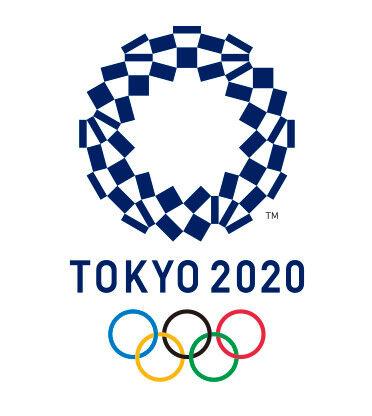 【悲報】オリンピックが中止になると4兆5000億円の損失と判明、中止派は今すぐ払え