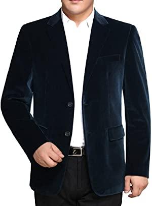 イオン行ったら定価1万円のジャケット1500円で売ってたから買ってきた