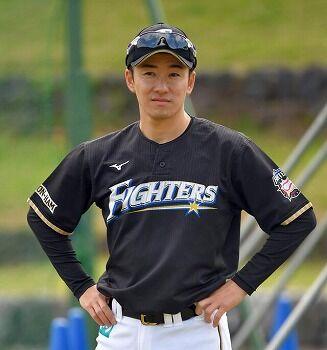 日本ハム・斎藤佑樹2軍C打ち上げ「ここまで投げられるのは奇跡に近い」