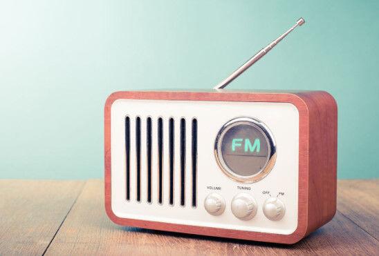 ラジオでよく聴くCMwwwwwwwww