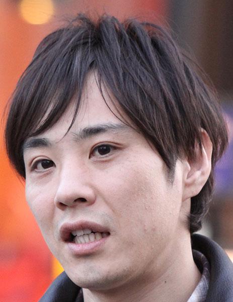 「ガキ使」ソフトボール試合で骨折したライセンス・藤原の運動神経