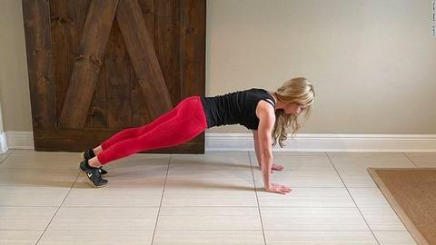 【健康】座りっぱなしの人に朗報、毎日11分間の運動で寿命は延ばせる