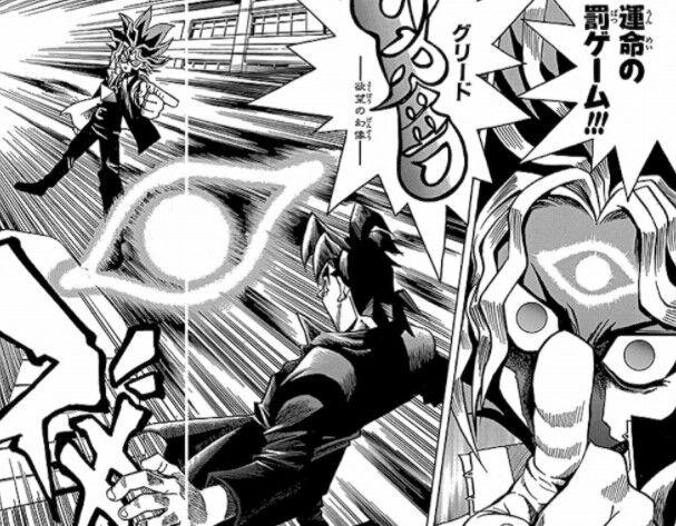 """【悲報】ワイ「遊戯王の大会って""""俺のターンドロー!""""とかやってるんやろな」ワクワク"""