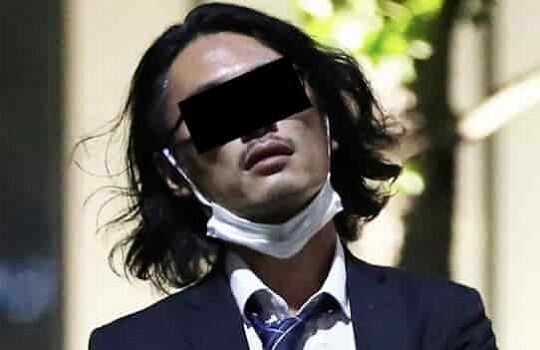 【悲報】管首相の息子、エリート官僚の人生をぶっ壊しまくる