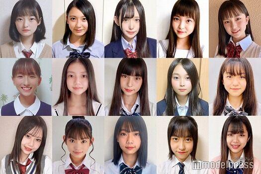 【画像】JCミスコン大阪代表女の子がこういうのでいいんだよ