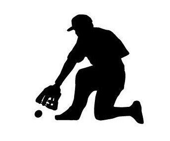 【ソースあり】プロ野球史上「内野守備」が最高だった選手ランキング
