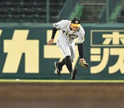 【悲報】『阪神タイガース』、歯車が狂いだすwwwwwwwww